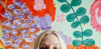 Anna-Egberts_portrait_ChristyHarrisPhotography