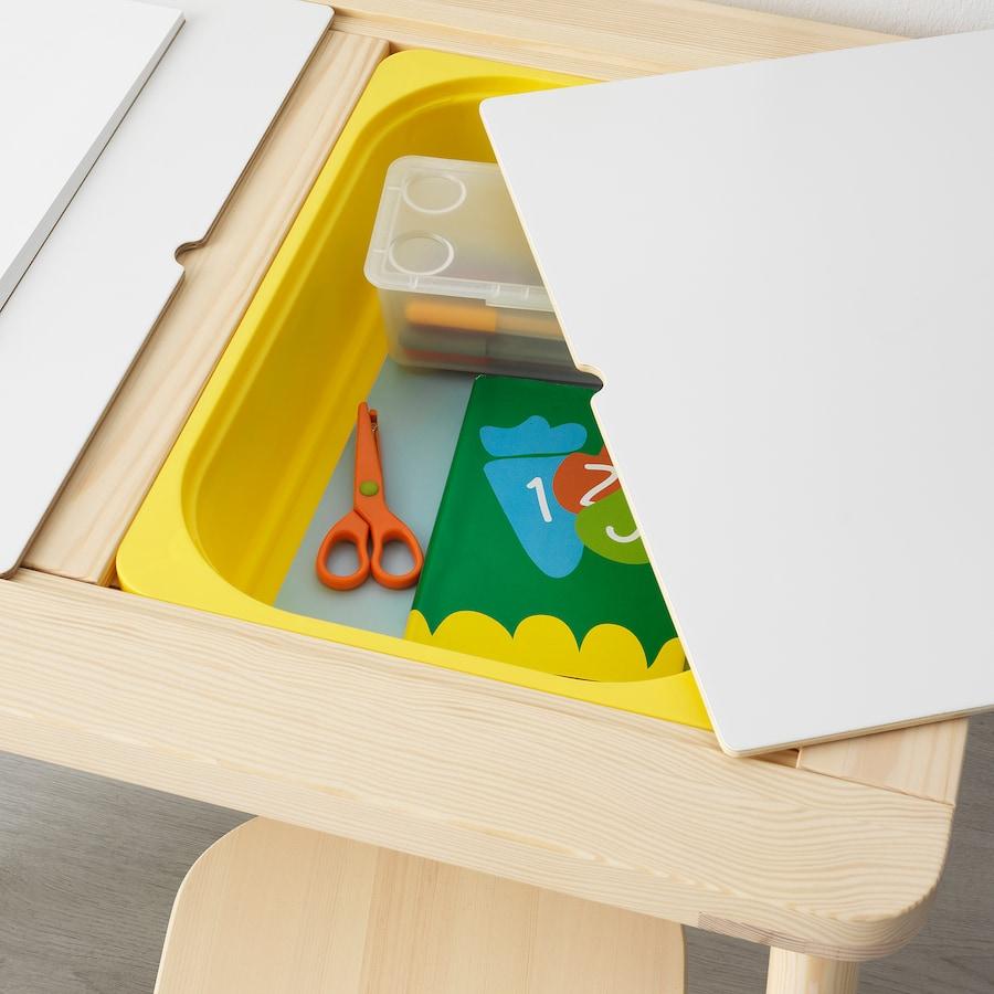 Flisat_table_IKEA