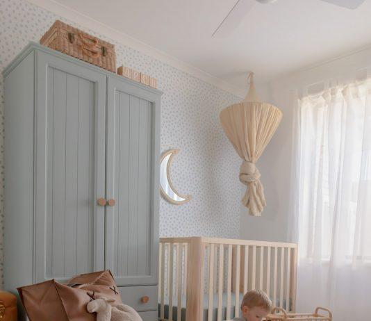 Archer'sbedroom_Archerinbedroom_boy's bedroom
