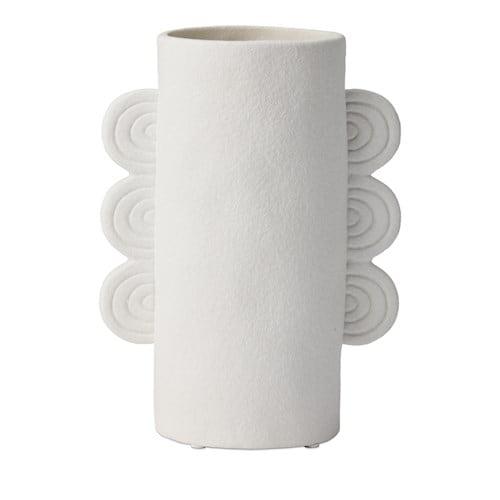 White-mimi-vase
