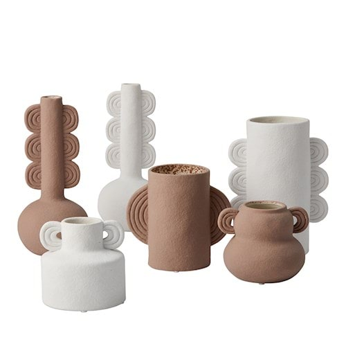 collection-mimi-vases